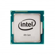 Procesor Intel Pentium G3460T Dual Core 3.0 GHz socket 1150 TRAY