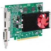 HP N3R91AA 2GB GDDR5 videokaart