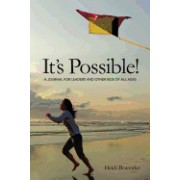 It's Possible!: A Journal for Leaders and Other Kids of All Ages