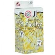 Jacquard Jewel Tones Tie-Dye Kit (Topaz)
