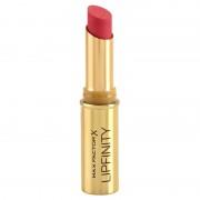Cintura uomo Regina Schrecker in pelle classica cod: 594-35 Marrone
