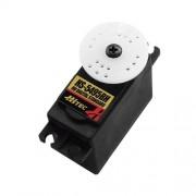 Hitec RCD 35495S HS-5495BH HV Digital Karbonite Gear Sport Servo