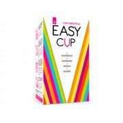EasyCup - Copo Mestrual