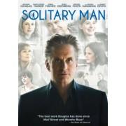 Solitary Man [Reino Unido] [DVD]