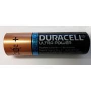 Duracell Ultra Power-AA Mignon MX 1500/LR06