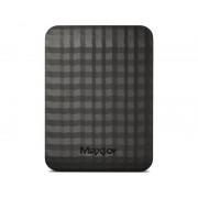 "SAMSUNG M3 Portable 4TB 2.5"" crni eksterni hard disk STSHX-M401TCBM"