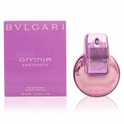 OMNIA AMETHYSTE edt spray 65 ml