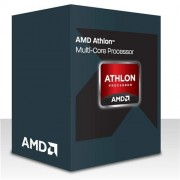 CPU AMD Athlon X4 870K Kaveri 4core (3,9GHz,4MB) quiet