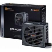 Sursa Modulara Be quiet Straight Power 10 600W neagra
