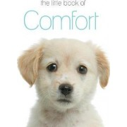 The Little Book of Comfort by The Next Big Think
