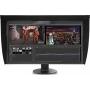 Monitor LED 31.1 ColorEdge Eizo CG318-4K DCI 4K 9ms GTG Negru