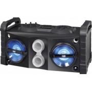 Sistem Pentru Karaoke TREVI XF 700 Negru