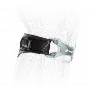 Bandeau Rotulien Compex WebTech Noir - L/XL