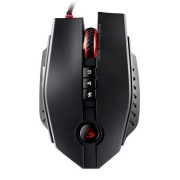 Mouse laser gaming A4Tech Bloody ZL50