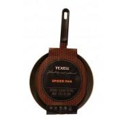 Tiganj za palačinke Spider TPS-P26 - Texell