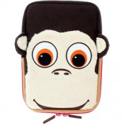 "Husa Universala Monkey Pentru Tablete Pana In 8"" Tabzoo"