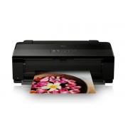 Epson Stylus Photo 1500W Consumer Printer