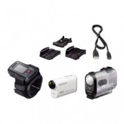 Sony actioncam FDR-X1000VR