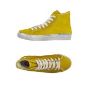 CYCLE - CHAUSSURES - Sneakers & Tennis montantes - on YOOX.com