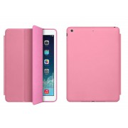 Etui Smart Case do Apple iPad Mini 1 2 3 Różowe - Różowy