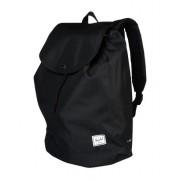 THE HERSCHEL SUPPLY CO. BRAND 664160045 - BAGS - Backpacks & Bum bags - on YOOX.com