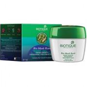 Bio Musk Root Fresh Growth Nourishing Treatment Pack -230 Gm