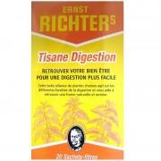 Tisane Digestion Ernst Richters