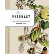 Darwin's Pharmacy by Richard M. Doyle