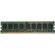 IBM geheugenmodules 2GB (2x1GB) PC2-6400 CL6 ECC DDR2 800MHz DIMM Memory