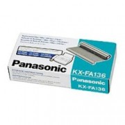 PANASONIC PELLICOLA KX-FA136X F1810 CONF.2