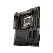 MB, ASUS SABERTOOTH X99 /Intel X99/ DDR4/ LGA2011v3