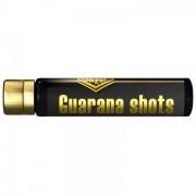 Guarana 1.800 shots