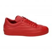 Cruyff Rebel red