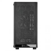 Acer P1385w 3400ansi Lumen Dlp Wxga (1280x800) Desktop Projector Nero (MR.JLK11.00G)