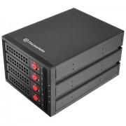 Max 3504 SATA HDD Rack