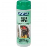 Nikwax LOFT TECH WASH 300 ML Túrafelszerelés/Tisztítószer