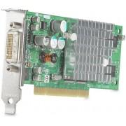 HP DY599A NVS 280 0.0625GB GDDR videokaart