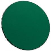 Bang & Olufsen BO1605523 BeoPlay A9 Cubierta de sustitución/repuesto para rejilla de altavoz, color verde