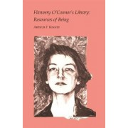 Flannery O'Connor's Library by Arthur F. Kinney