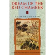 Dream of the Red Chamber by Hseueh-ch in Ts ao