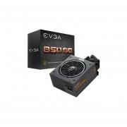 Fuente De Poder 850w EVGA 850 BQ 110-BQ-0850-V1 80+ Bronze