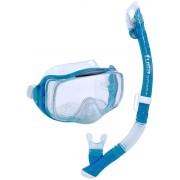 UC-3325 Imprex 3D Dry Combo CLB - zestaw maska + fajka + GRATIS