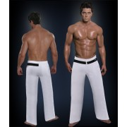 Falocco Collection Riviera Pants White