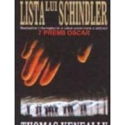 Lista lui Schindler - Thomas Keneally