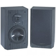 6.5 Bookshelf Speakers, Bic Venturi