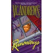 Runaways by Virginia Andrews