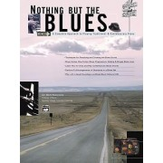 Nothing But the Blues by Bert Konowitz