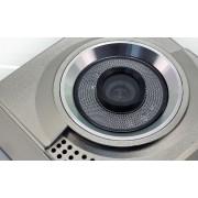 Triga - Interphone video pour 3 moniteurs, Vision nocturne