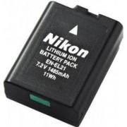 Acumulator Nikon EN-EL21