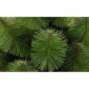 Brad Pin Verde Artificial 90 Cm